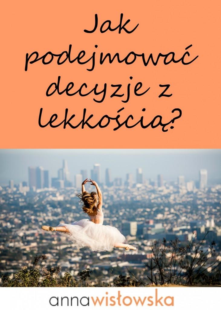 decyzje-z-lekkoscia-fb